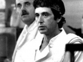 greg-and-al-pacino