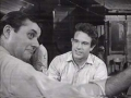 greg-lewis-and-warren-beatty
